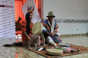 ritual-de-inauguracion-a-cargo-de-cristian-yauri-y-coral-herencia-foto-direccion-de-cultura-de-ancash