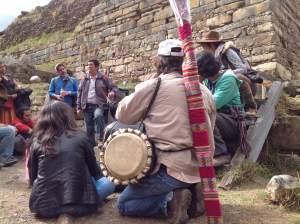 visita-al-centro-ceremonial-chavin-de-huantar-foto-alicia-crotti