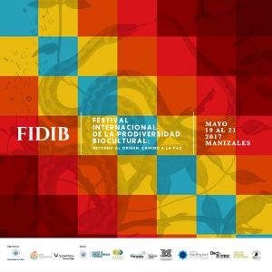 FIDIB 2017